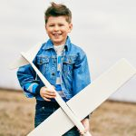 History Of Airplane Flying & Airplane Activities For Kids
