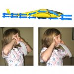 Bernoulli Principle For Kids – A Fun Science Activity