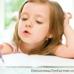 Fun Writing Activities For Kids