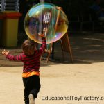 Why Is It Important For Children To Play