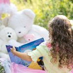 How To Instill The Love Of Reading To Kids