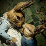 Beatrix Potter For Kids
