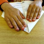Paper Airplane Instructions For Kids