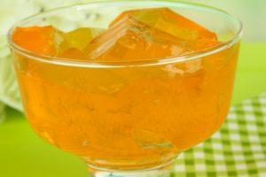 bowl-of-cubed-jello