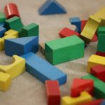 Best Educational Toys For Boys
