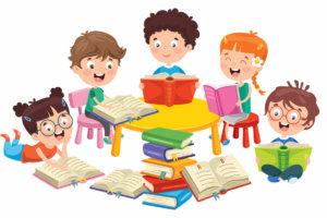 Alliteration For Kids – Make them better readers!